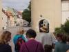 Ausflug Naturkundemuseum Regensburg 2012