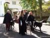 Barockfest Schloß Schambach 2012
