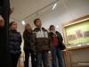 Ausflug Heimatmuseum Bogenberg 2012