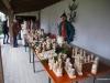 2012 Kleiner Adventsmarkt