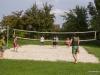 2013 Volleyballtraining