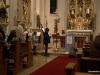 2013-11-10 St. Martin
