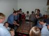 2014 Kinderbetreuung Pfarrfest Schambach