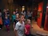 2014-07-12 Ausflug Gäubodenmuseum Straubing
