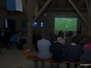 2014 WM Finale Public Viewing