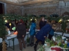 2014 Pfarrstadl Adventsmarkt