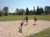2015 Ferienprogramm Volleyballtraining