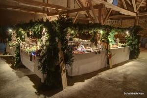 01_Adventmarkt_web